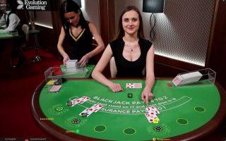 Permainan Live Casino Online Indonesia Menguntungkan