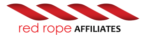 redrop logo
