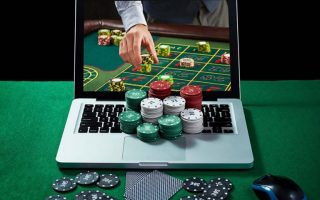 Daftar Sbobet Casino Online Dengan Potensi Menang Besar