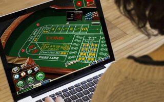 Situs Judi Penyedia Permainan Live Casino Online